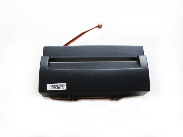 TSC Cutter für TTP-247/345