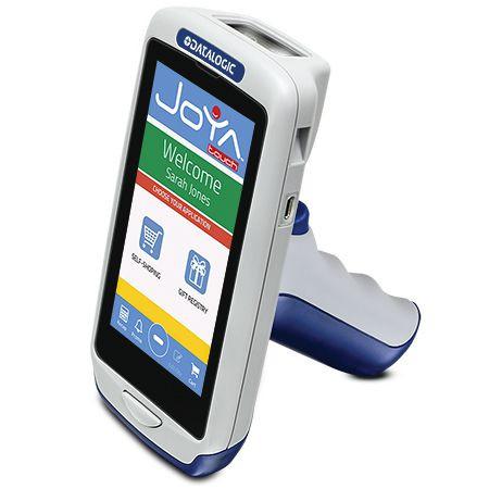 Datalogic Joya Touch Basic