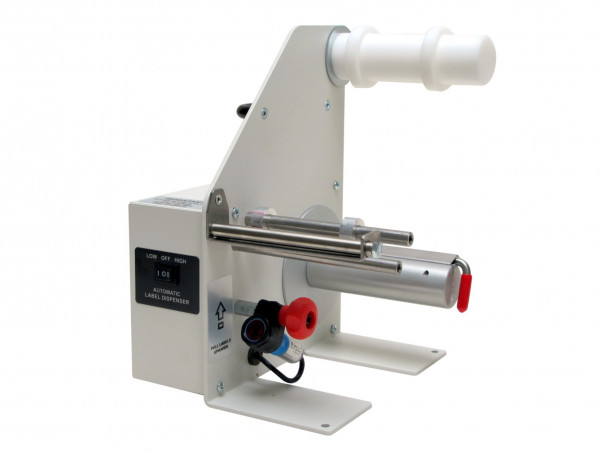 Labelmate LD-100-RS Etikettenspender