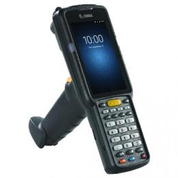 Zebra MC3300 Premium 1D Mobile Computer