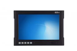 ADS-TEC OPC7013 405-BB Industrie PC
