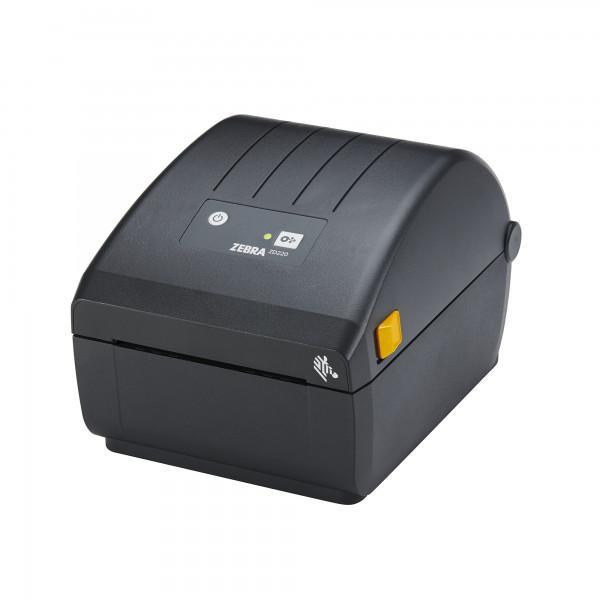 Zebra ZD220 Thermo Etikettendrucker