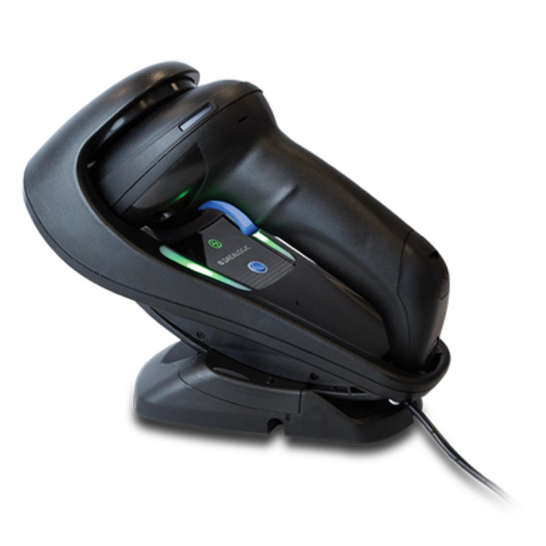 DATALOGIC GRYPHON GBT4500 Barcodescanner USB-KIT sw