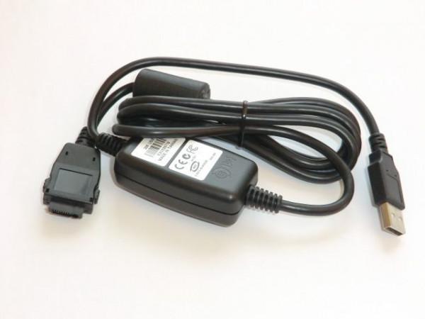 Cipherlab Anschlusskabel USB für CPT-83xx