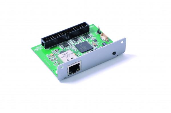 Citizen Schnittstelle Ethernet Standard
