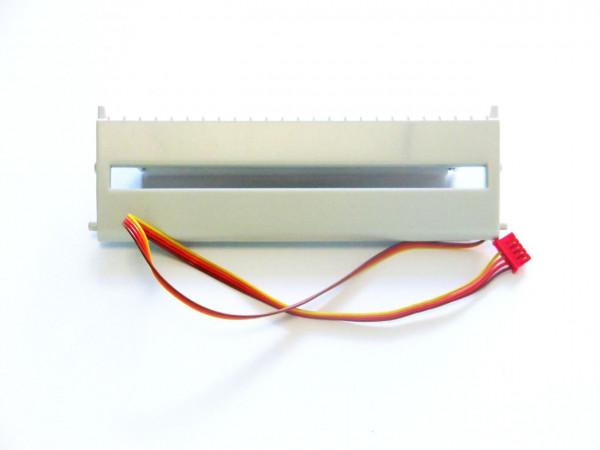TSC Peel-Off Module TDP-247& 345