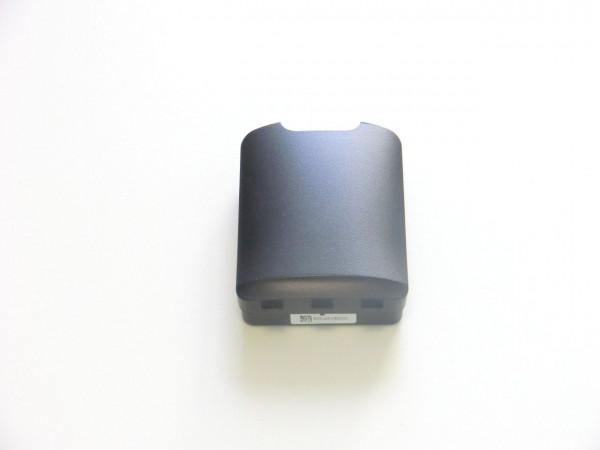 Cipherlab Akku 3600mAh CPT-9700