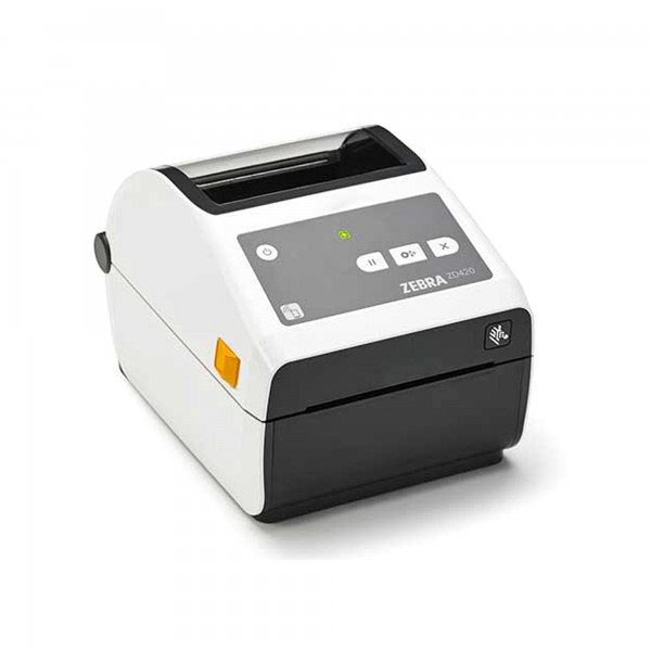 Zebra ZD420d Healthcare Thermo Etikettendrucker