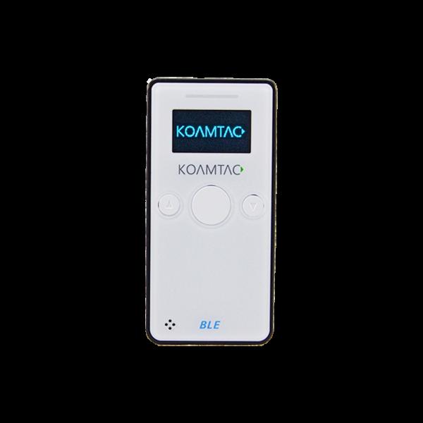 KoamTac KDC280C-BLE Barcodescanner