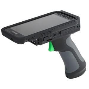 KoamTac KDCSLED-Pistol470 Pistollengriff KDC470
