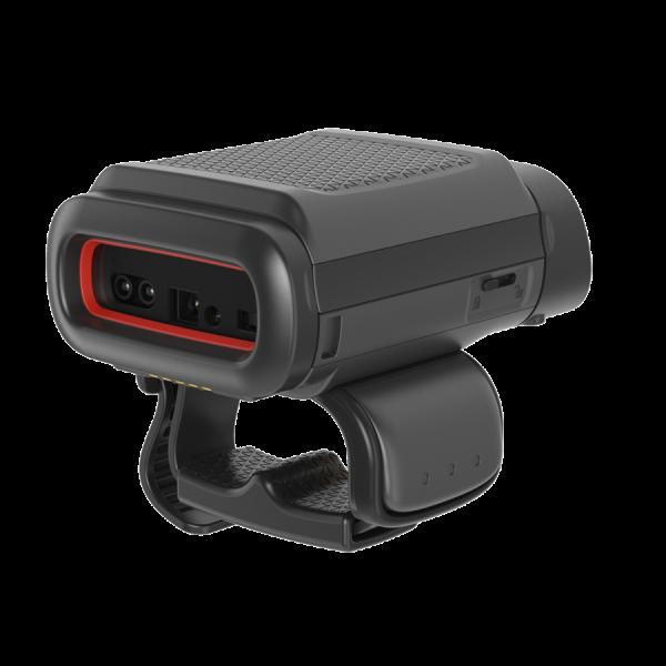Honeywell 8680i Advanced 2D Barcodescanner