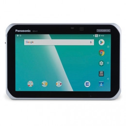 Panasonic FZ-L1 4G Tablet PC