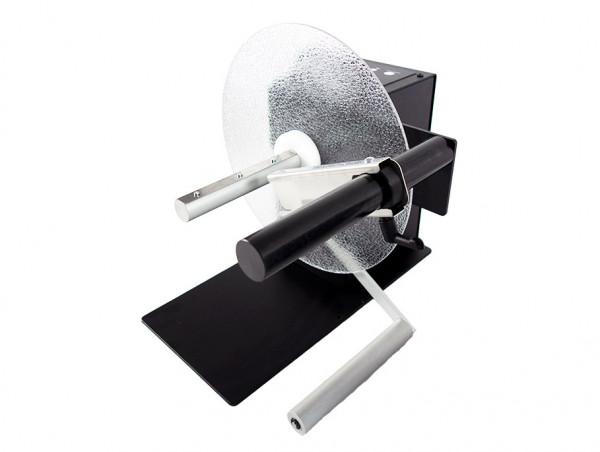 Labelmate UNI-CAT-1-INCH 155mm Etikettenaufroller-/ Umwickler