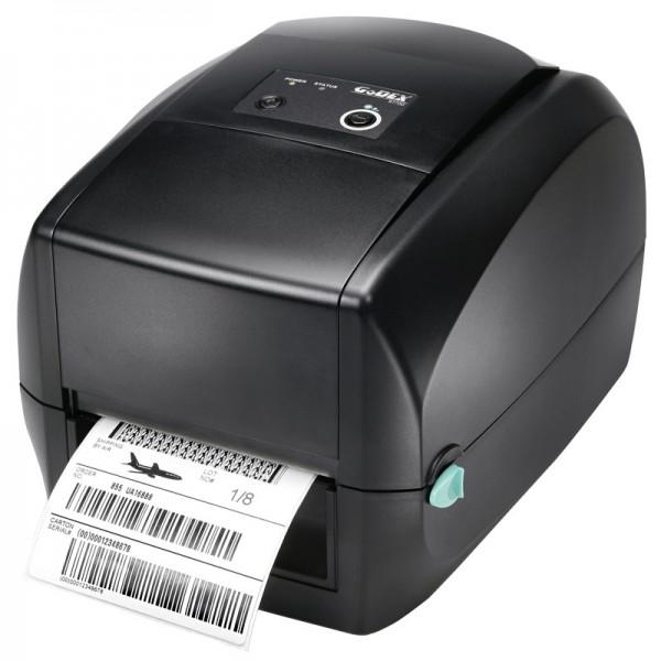 Godex RT730 Etikettendrucker 104mm