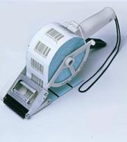 Handetikettierer TOWA APN-60