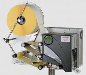 Novexx Druck-Spender ALX 92x