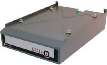 Honeywell Batterie E-Class