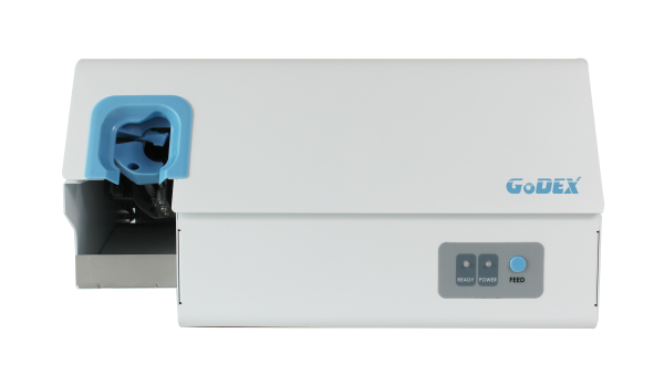 Godex GTL-100 Etikettendrucker
