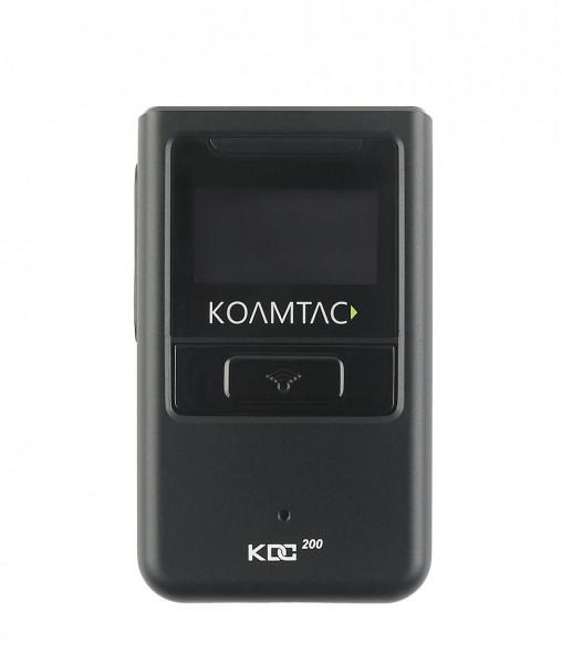KoamTac KDC200iM Barcodescanner 1D