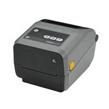 Zebra Etikettendrucker ZD420c 300dpi