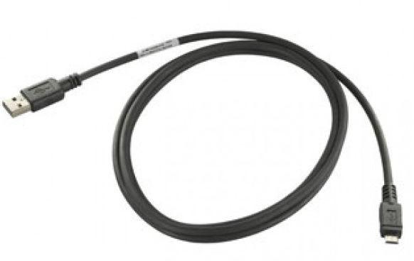 Datalogic Verbindungskabel USB / micro USB