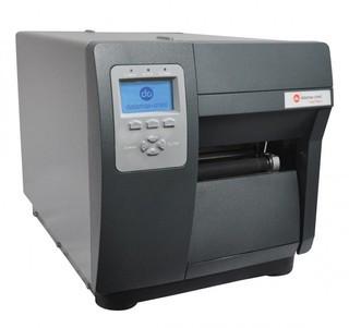 Honeywell I-4212e MK II TT Etikettendrucker LAN