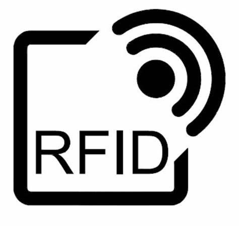 Toshiba B-EX700-RFID-U4 RFID Kit