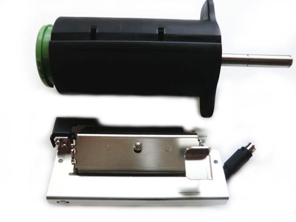 TSC Peel-Off Kit TTP-2410MT, 346MT & 644MT