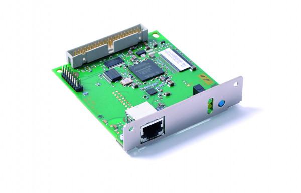 Citizen Schnittstelle Ethernet Premium