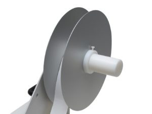 Labelmate LD-FLANGES-300
