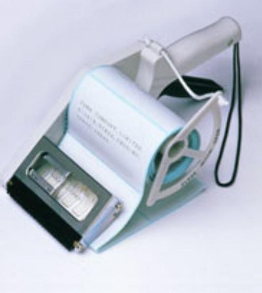 Handetikettierer TOWA APN-100