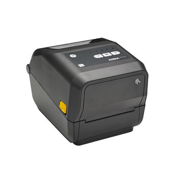 Zebra Etikettendrucker ZD420t 300dpi