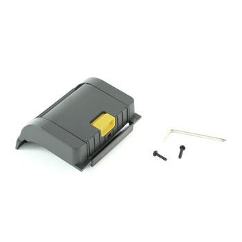 Zebra Upgrade Kit Dispenser ZD410