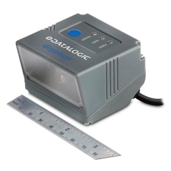 Datalogic Gryphon GFS4100 Kassenscanner USB