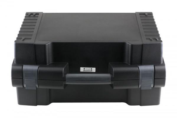 ads-tec Transportkoffer (groß) für ITC8113