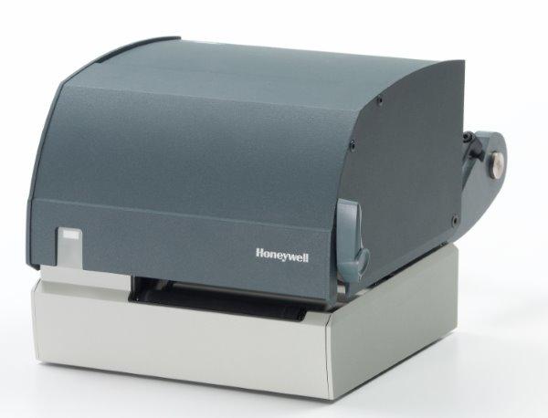Honeywell Nova 6 Mark II Etikettendrucker Ethernet