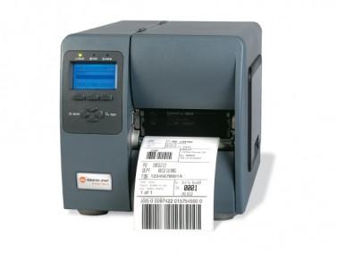 Honeywell M-4206 Thermo Etikettendrucker 203dpi