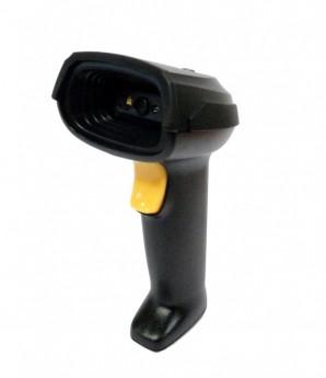 Unitech MS338 2D Barcodescanner USB