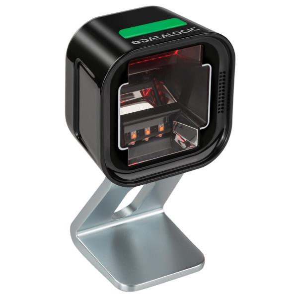 Datalogic Magellan 1500i Kassenscanner Kit USB