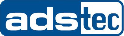 ADS-TEC