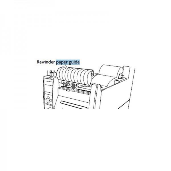 Citizen Internal Rewinding Paper Guide CL-S700R