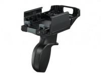 Panasonic Pistolengriff TOUGHBOOK T1