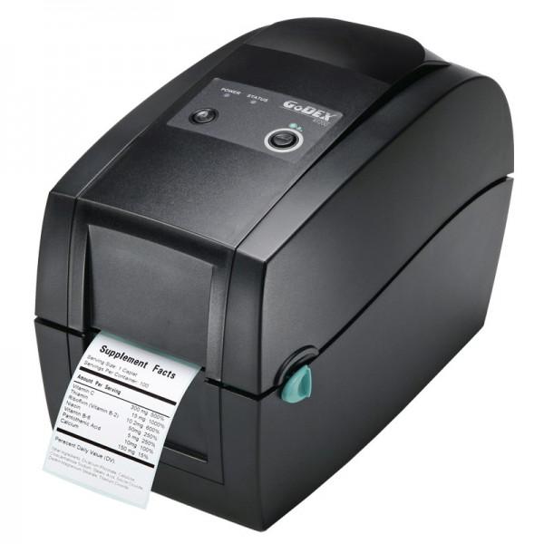 Godex RT230 Etikettendrucker 56mm