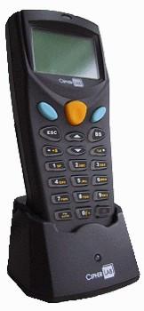 Cipherlab CPT-8000-R2-C