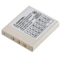 Honeywell Ersatzbatterie Li-Ion
