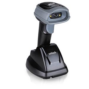 Unitech MS352 2D Bluetooth Barcodescanner USB
