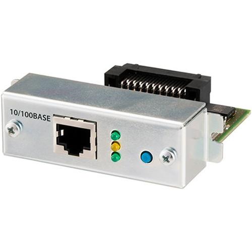 Citizen Schnittstelle Premium Ethernet