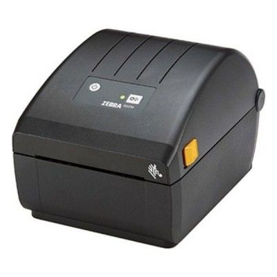 Zebra Thermodrucker ZD220 Peeler