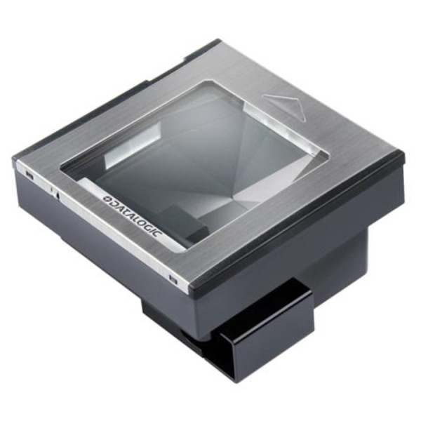 Datalogic Magellan 3300HSi Kassenscanner