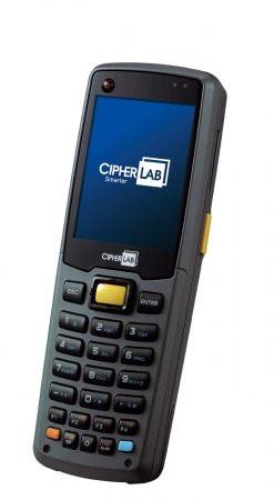 Cipherlab CPT-8600-2D